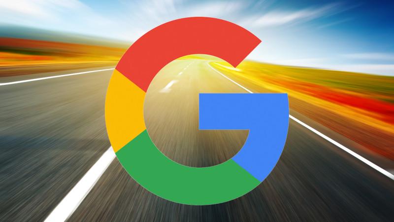 Come inserire il tuo nuovo sito su Google e Bing/Yahoo