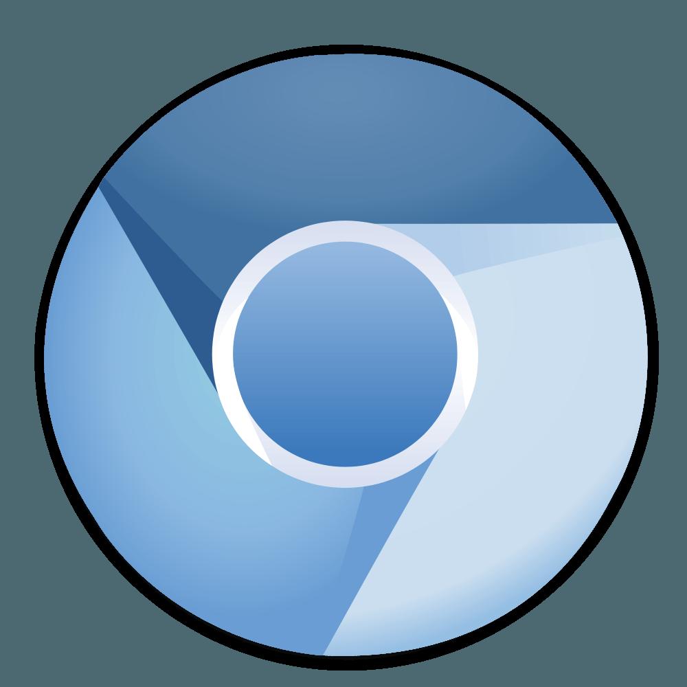 Come aggiornare Chromium su Ubuntu da terminale