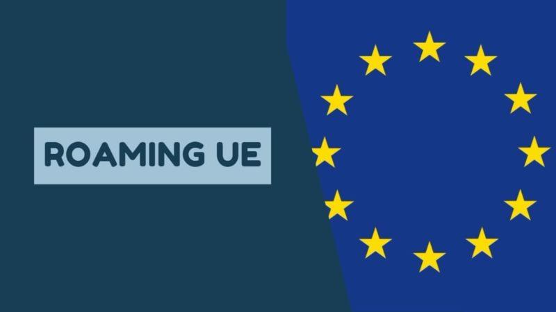 Quali sono i veri costi del roaming-free in Europa a partire dal 15 giugno 2017?