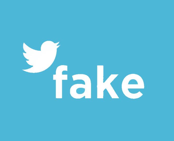 Come verificare se i tuoi followers su twitter sono veri logo