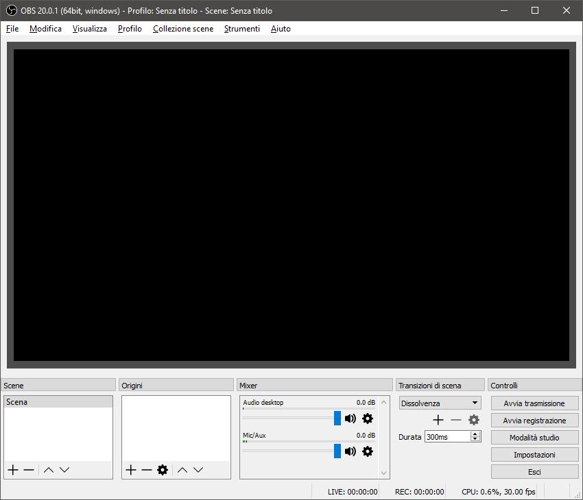 Miglior programma per registrare lo schermo su Windows, macOS e Linux