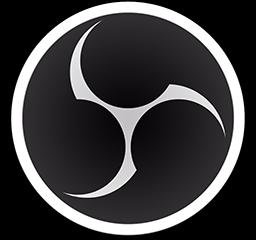 Miglior programma per registrare lo schermo su Windows, macOS e Linux logo
