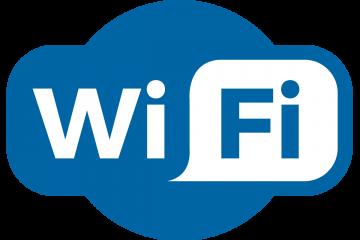 WiFi 20MHz o 40MHz, quale larghezza di banda scegliere logo