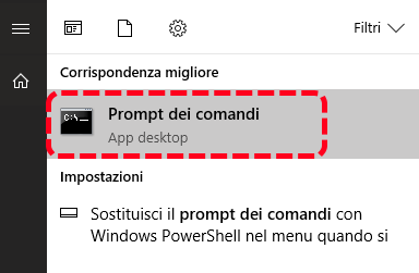 Come sbloccare Windows Update quando rimane bloccato 5