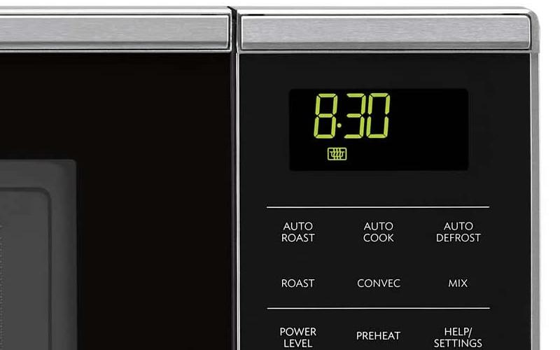 Ecco perchè gli orologi dei tuoi elettrodomestici sono in ritardo di 6 minuti