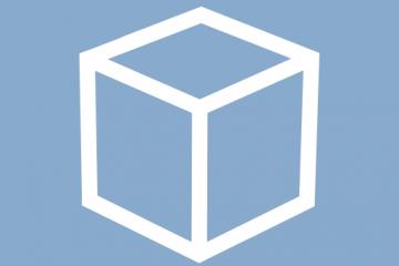NetBeans logo 2