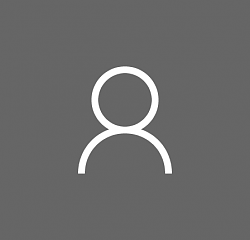Come rinominare la cartella utente su Windows 10 logo