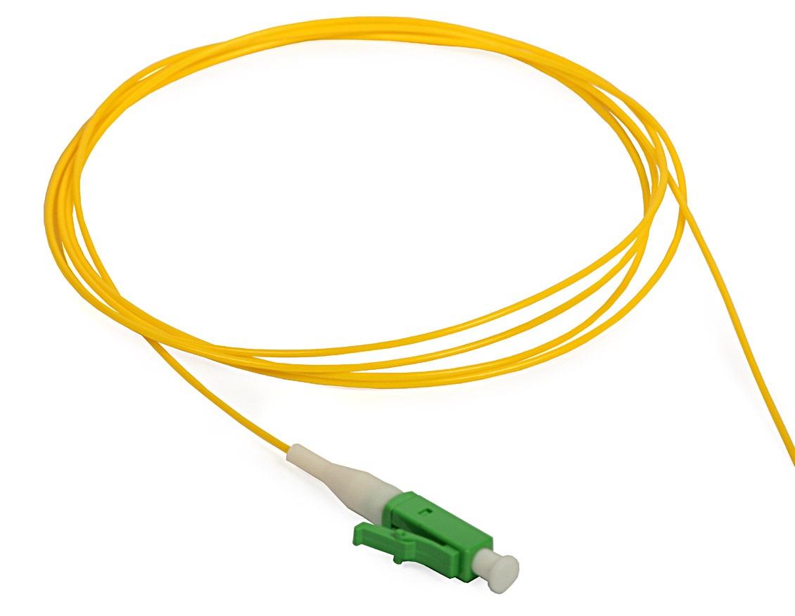 Come avere una connessione Internet estremamente veloce 6