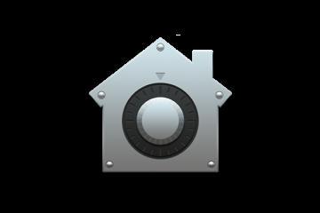 Come mettere i tuoi dati al sicuro su Mac? logo
