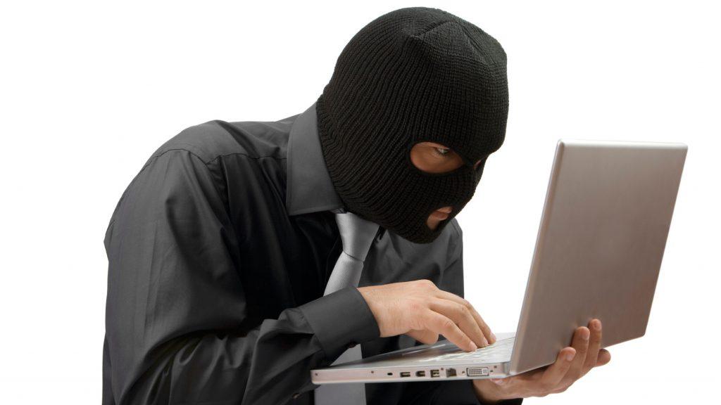 Come mettere i tuoi dati al sicuro su Mac?