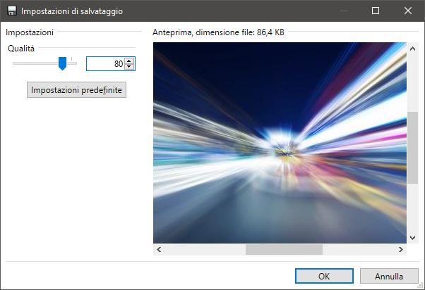 Come rendere il tuo sito estremamente veloce 2