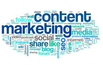 Quali sono i migliori social media per portare più traffico sul tuo sito logo