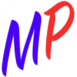Marco Pakler avatar
